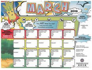 March HS Breakfast.jpg