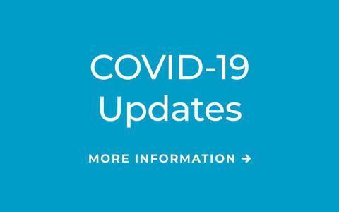 COVID-10 Update image