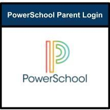 Parents – Resources – Stanly County Schools