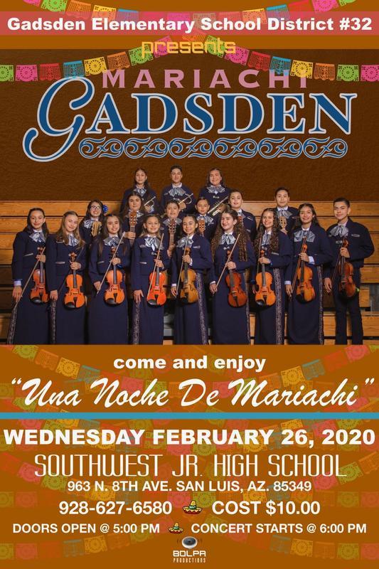Mariachi Concert 2020.jpg