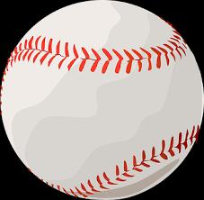 Eagle Baseball Featured Photo