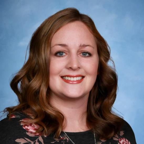 Karalee Langton's Profile Photo