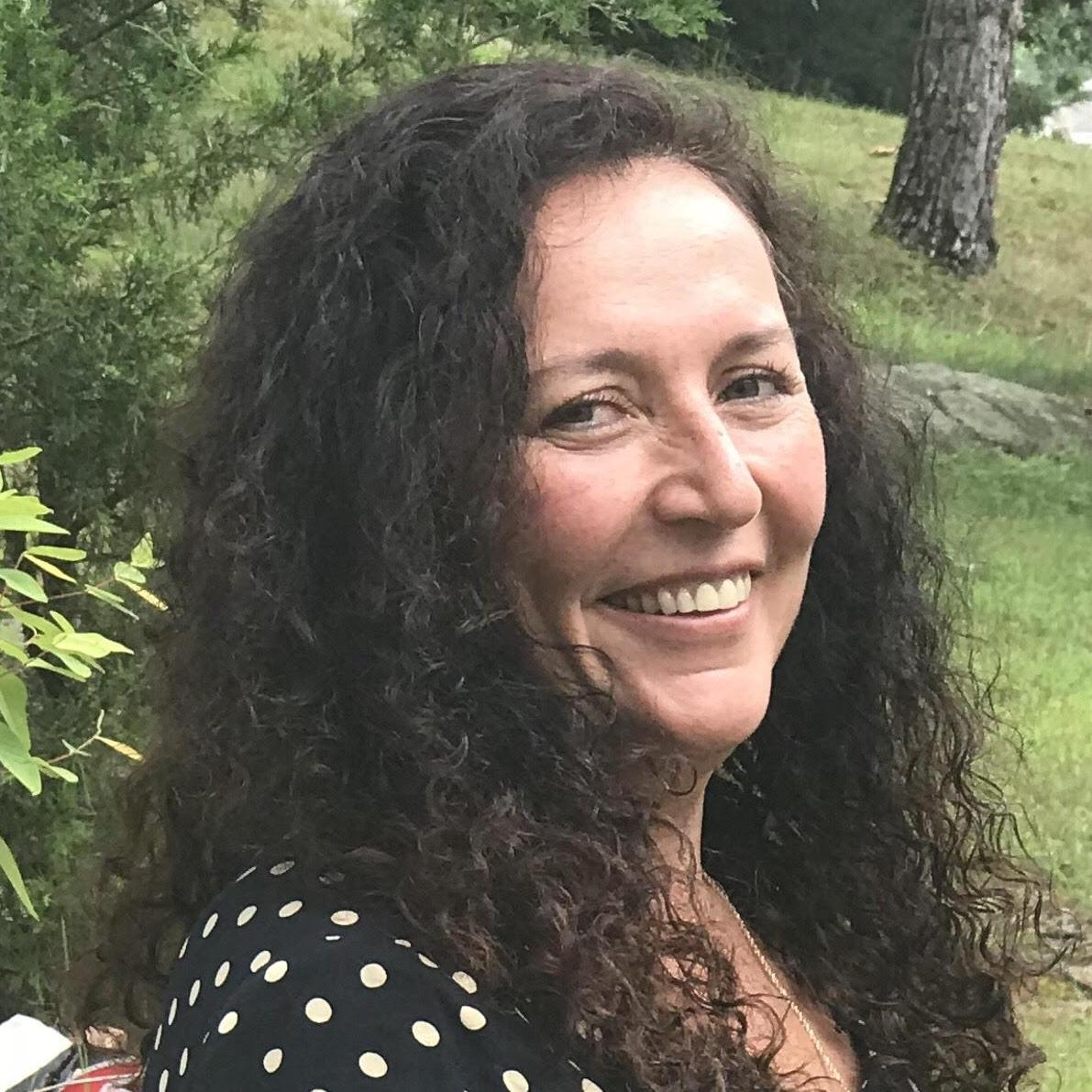 Señora Erika Behringer's Profile Photo