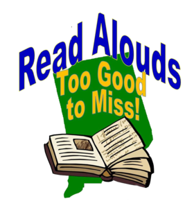 read_alouds_logo_without_bac.png