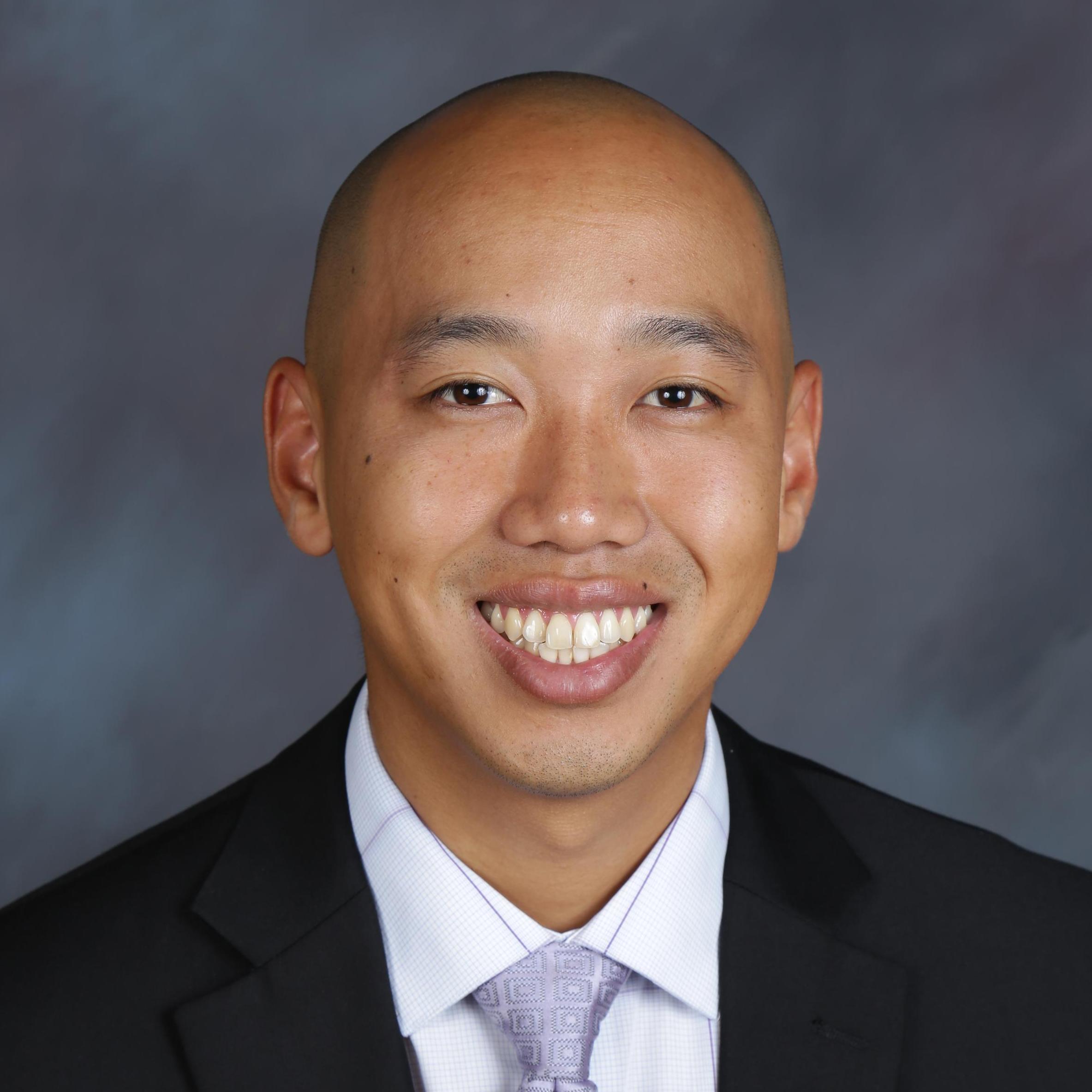 Kevin Nguyen's Profile Photo
