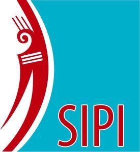SIPI-Logo WPedit a.jpg