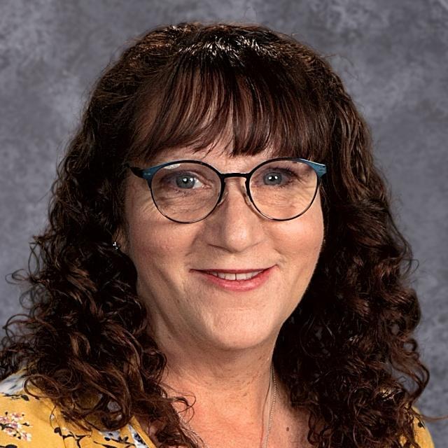 Rosana Rodriguez's Profile Photo