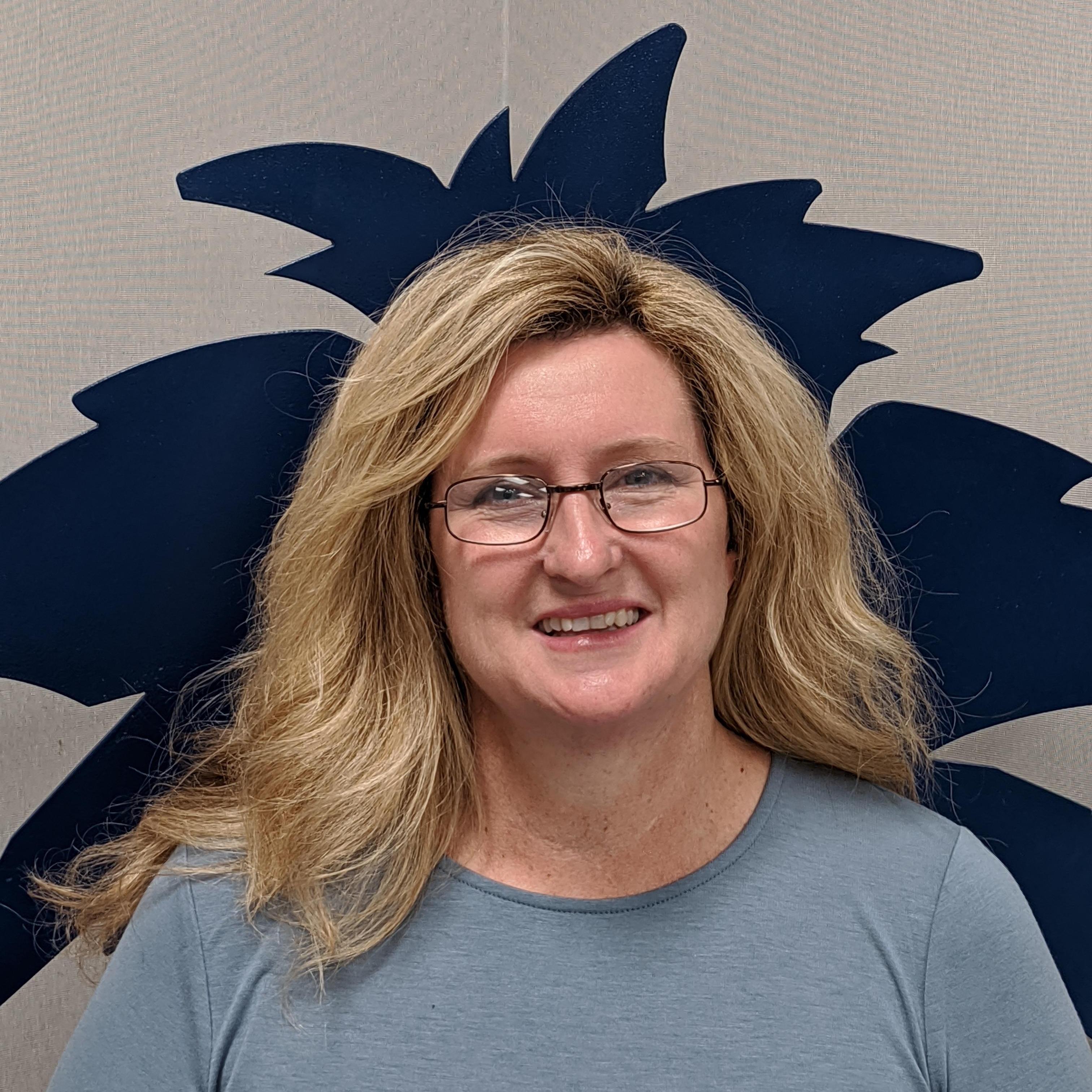 Sheila Crady's Profile Photo