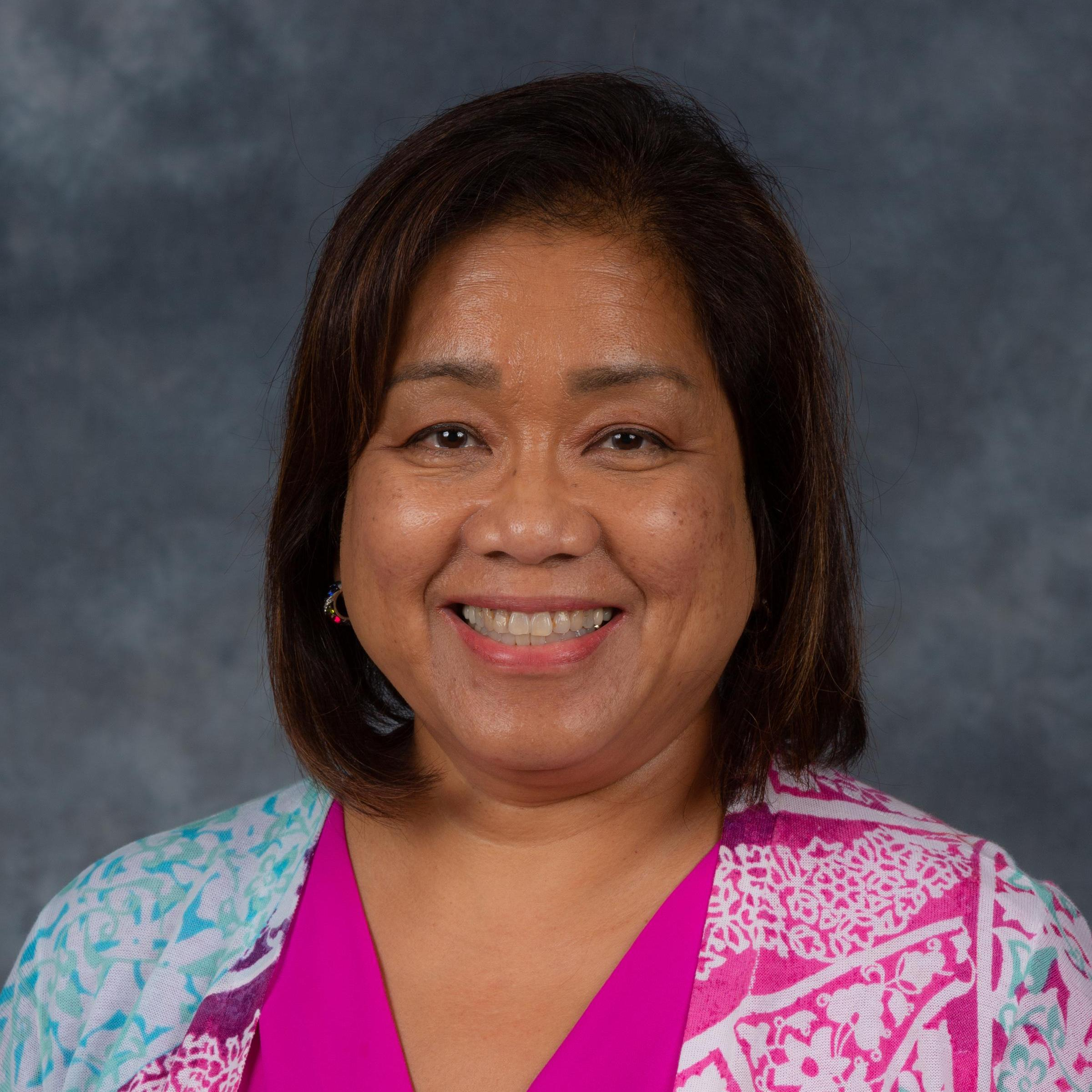 Loretta Gomez's Profile Photo