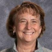 Carol West's Profile Photo