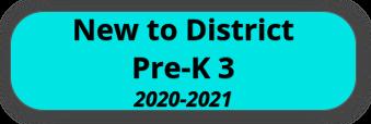 Pre-k3 20-21