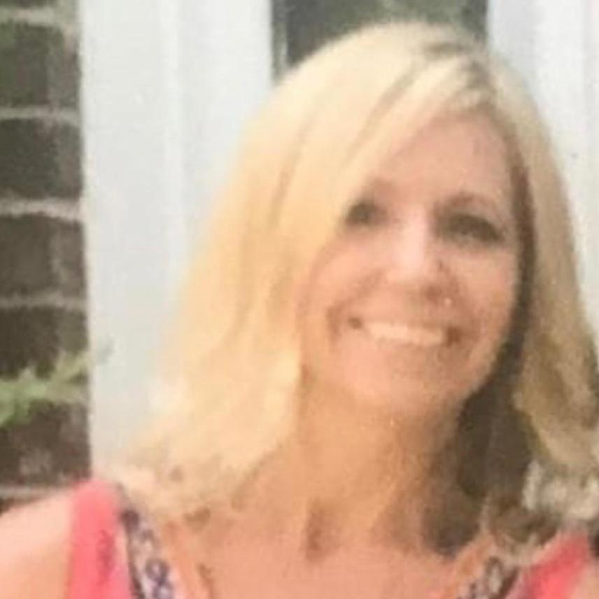 Carrie Warner's Profile Photo