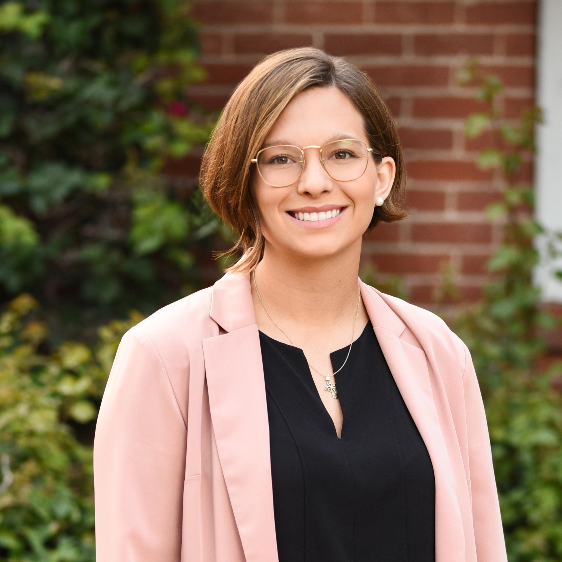 Sophia Costanzo '15's Profile Photo