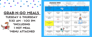 lunch menu for website.png