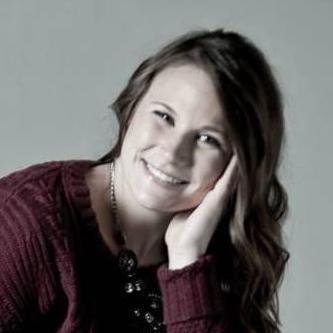 Hattie Liechty's Profile Photo