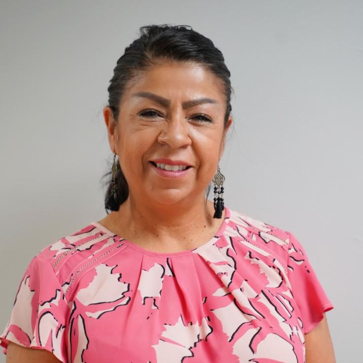 Mary Ann Salais's Profile Photo