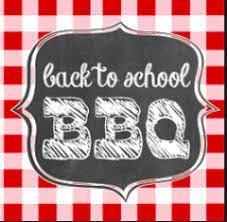 Back to School BBQ- Friday, 8/23 Thumbnail Image