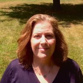 Lenora Wolinetz's Profile Photo
