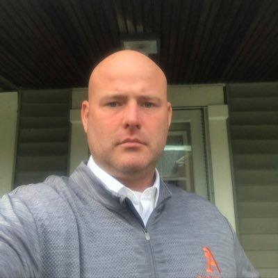 Tyler Whitcomb's Profile Photo