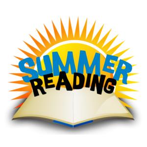 signups-summer-reading-program-98.png