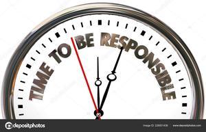 depositphotos_226931436-stock-photo-time-responsible-clock-words-illustration.jpg