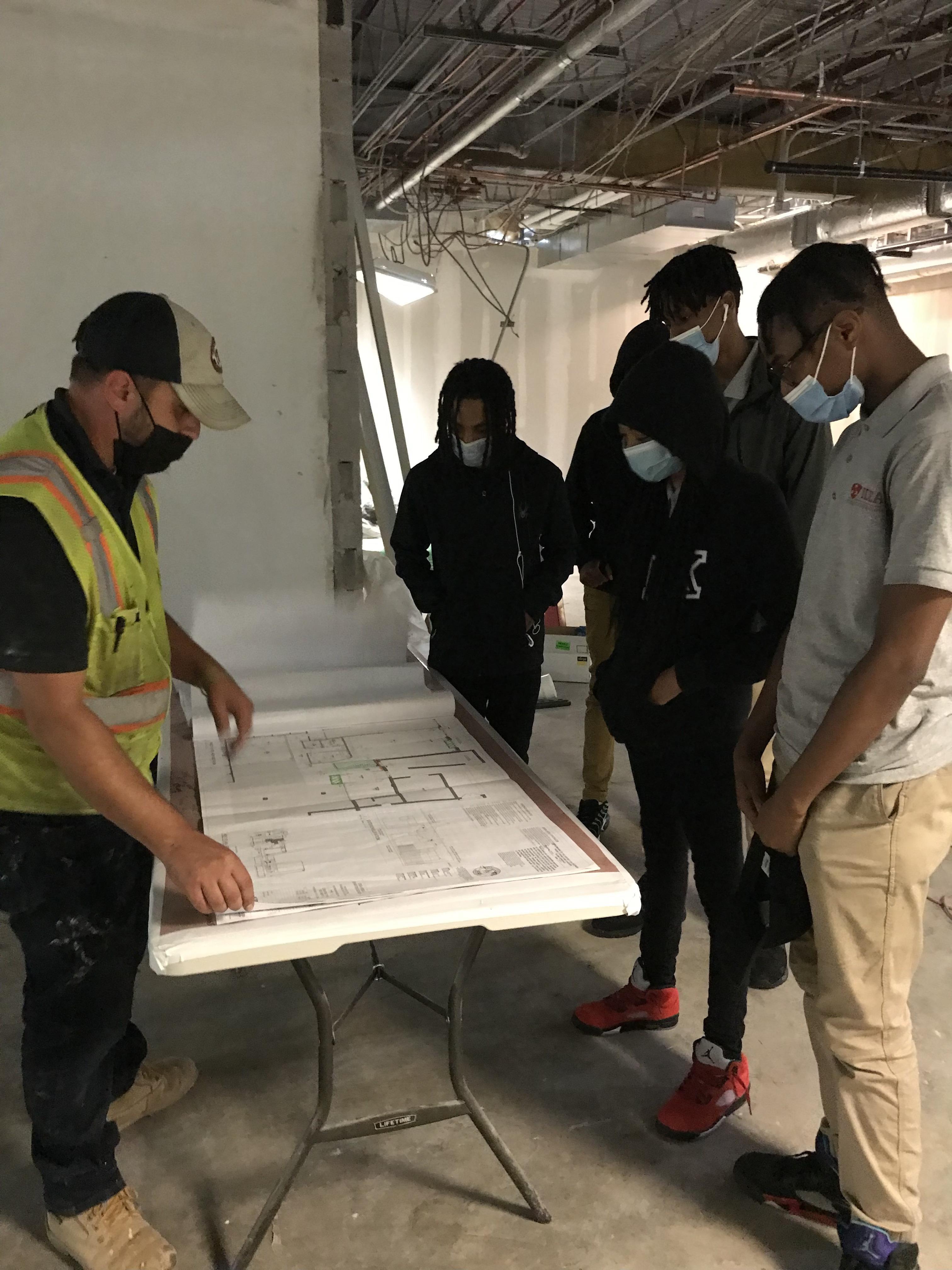 construction tour 4.heic