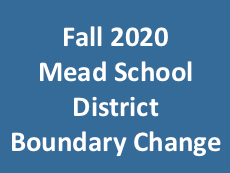 Fall 2020 Boundary Change