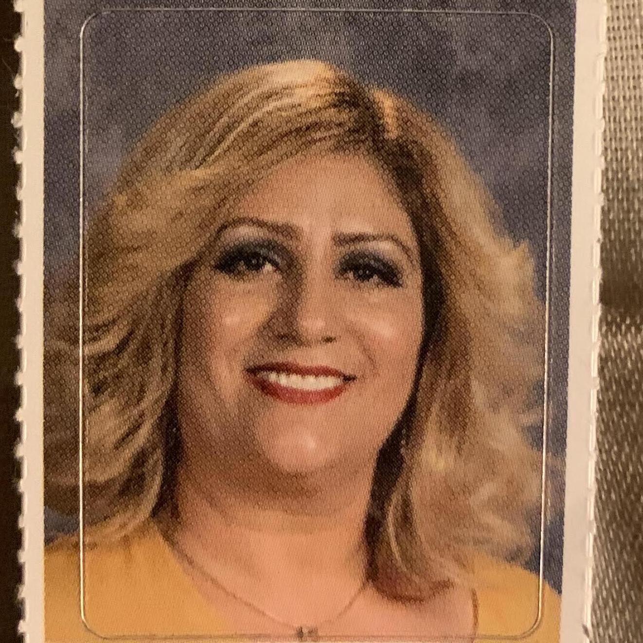 Mrs. Olivia Morquecho's Profile Photo