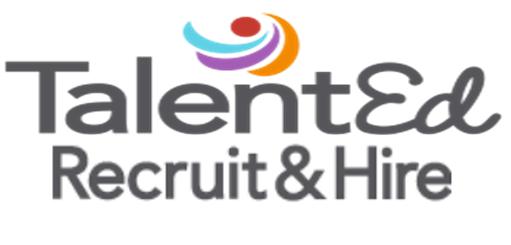 talent ed logo