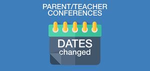 parentteacher-conferences.png