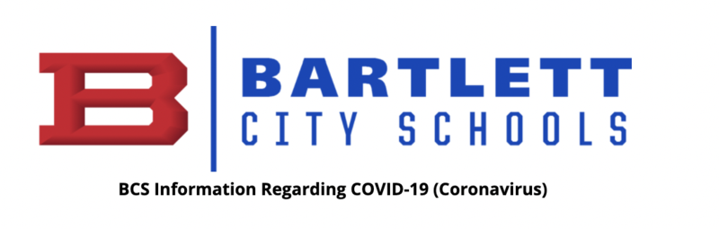 BCS Information Regarding COVID-19 Featured Photo