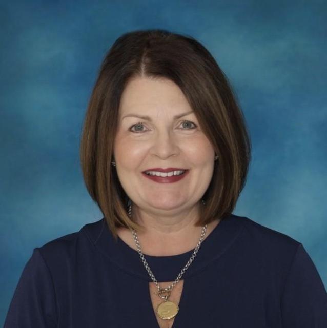 Terri Suehs's Profile Photo