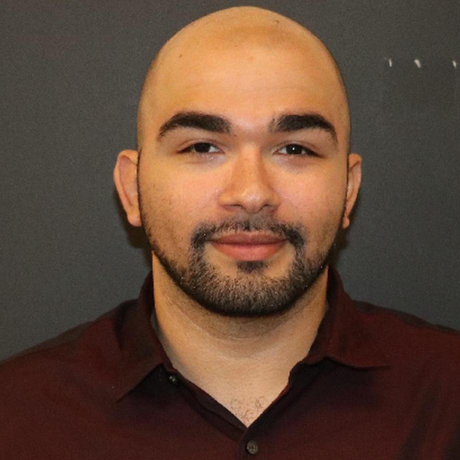 Giovanni Rosa's Profile Photo