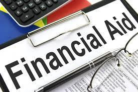 MISD to Host Financial Aid Workshops for Seniors Thumbnail Image
