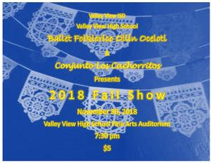 folklorico fall show poster.jpg