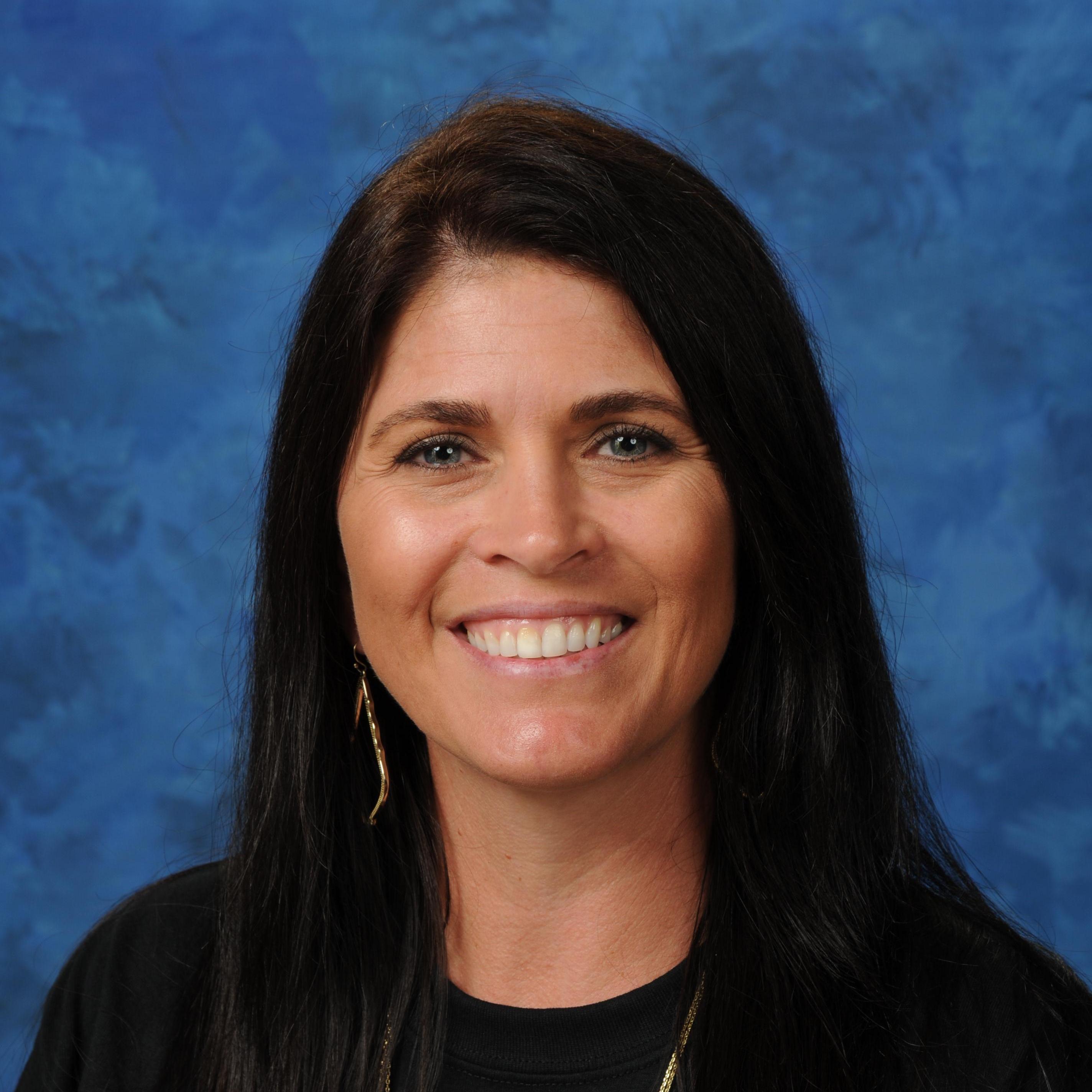 Dawn Garcia's Profile Photo