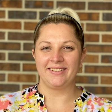 Nicolette Garlic's Profile Photo