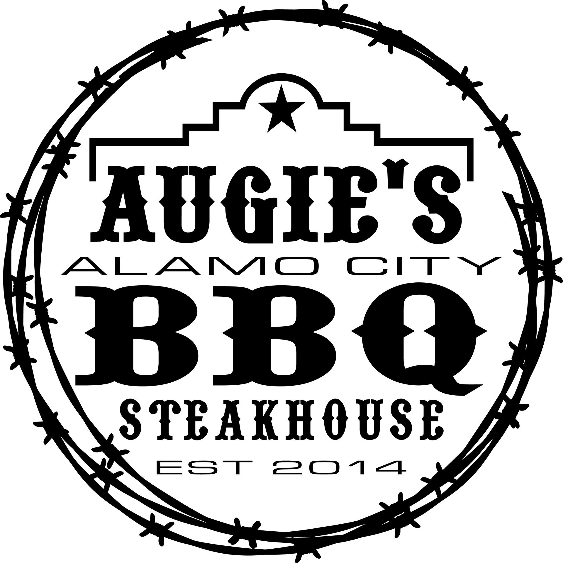Augie's BBQ