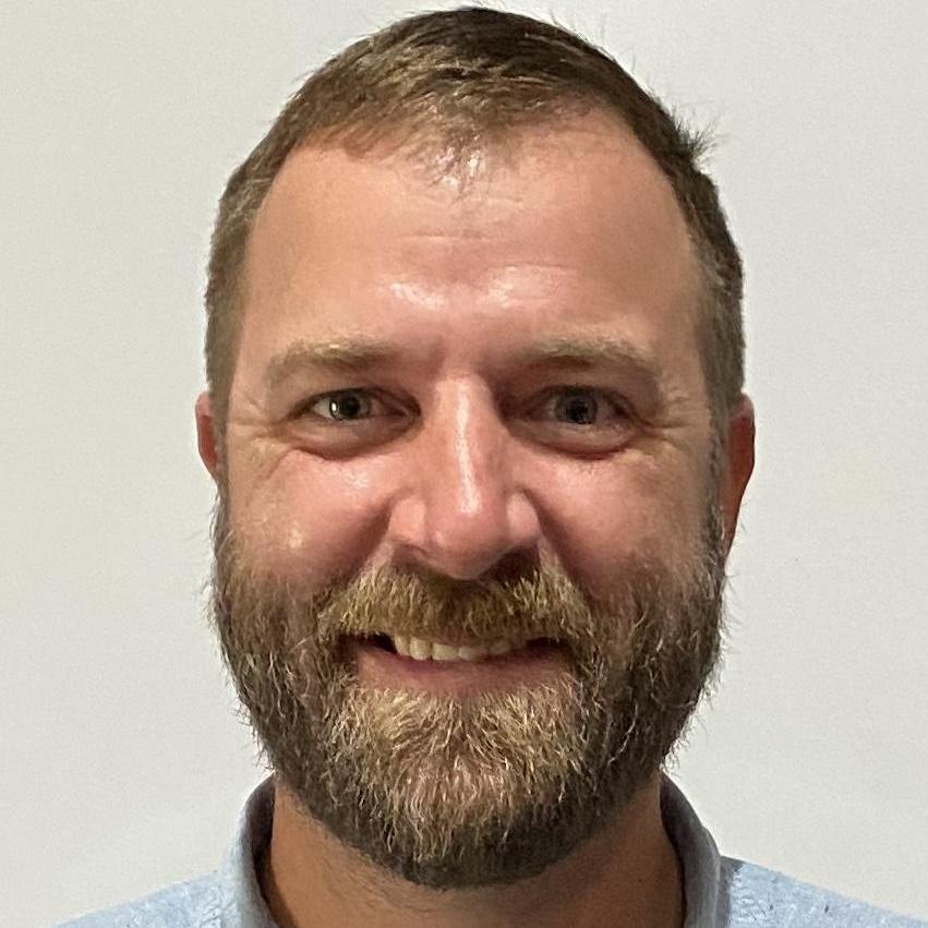 Vincent Egyed's Profile Photo