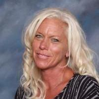 Kim Davey's Profile Photo