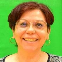 Marisela Arredondo's Profile Photo