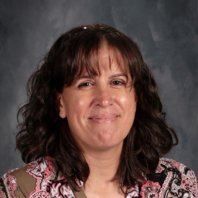 Karen Mabry's Profile Photo