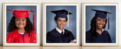 class photo examples