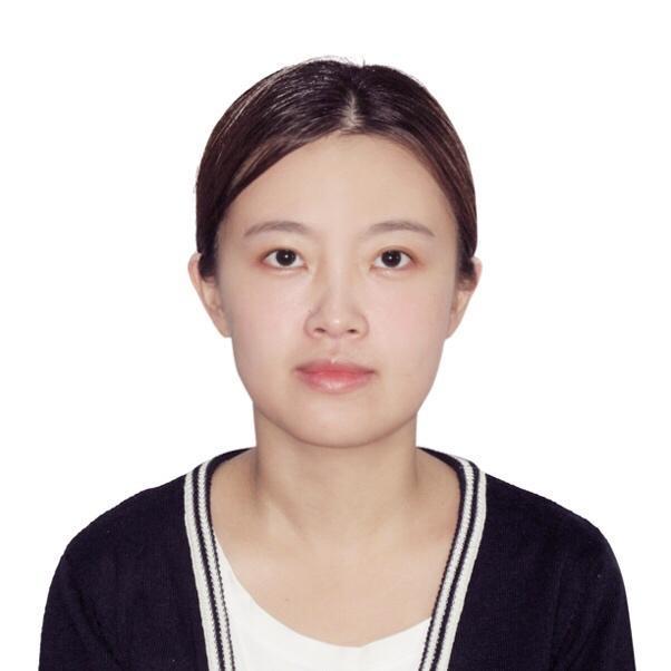Emily Xu's Profile Photo