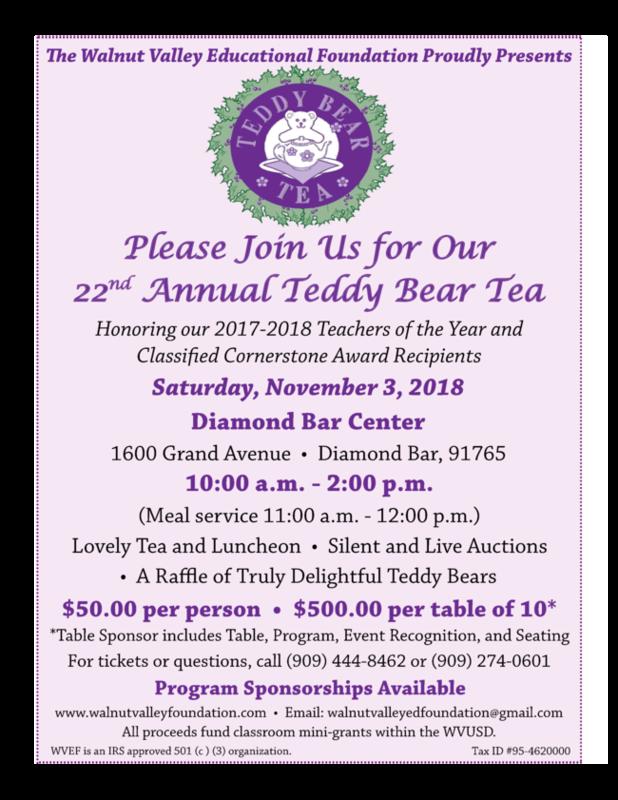 2018 Teddy Bear Tea.PNG