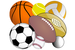 Check Out Summer Sports Camps! Thumbnail Image