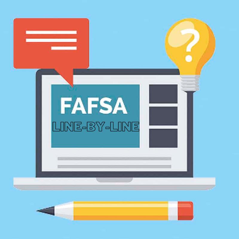 FAFSA Link