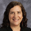 Johanna Mauro's Profile Photo