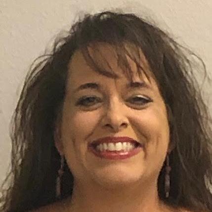 Tara Nowlin's Profile Photo