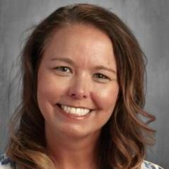 Beverly Bieker's Profile Photo